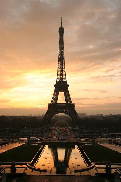 La France, première destination touristique mondiale ?