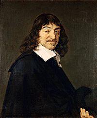 Les 4 préceptes de Descartes ?