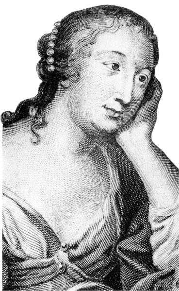La princesse de Clèves: première phrase?