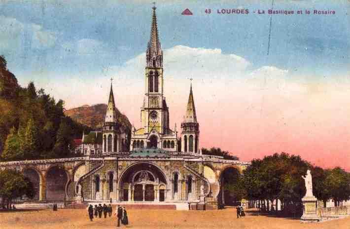 Les sites les plus visités en France en dehors de la région parisienne ?