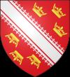 Hôtel pas cher en Alsace ?