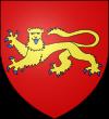 Hôtel pas cher en Aquitaine ?