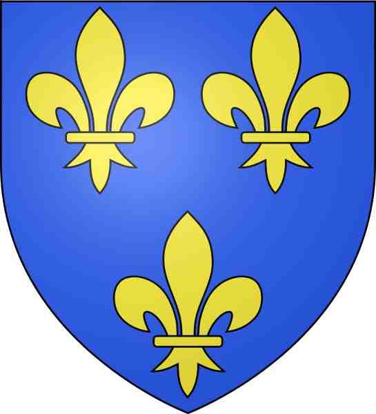 Hôtel pas cher en Ile-de-France ?