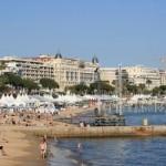 Palais des Festivals de Cannes ?