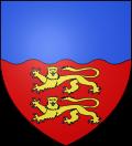 Un petit guide du Calvados, département touristique ?