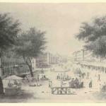 La Canebière, Marseille ?