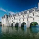 Château de Chenonceau, Chenonceaux ?