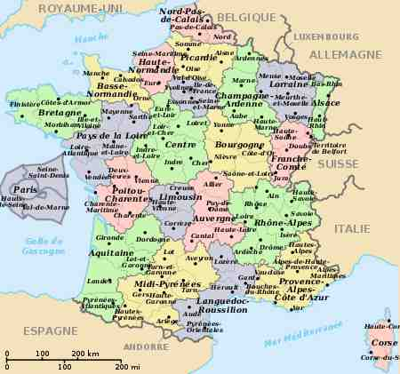 departementsregions_france