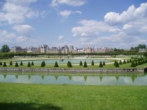 fontainebleau_jardins