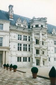 france_loir-et-cher_blois_chateau_04