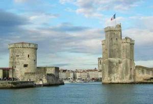 la_rochelle_vieux-port