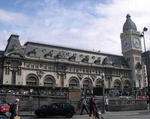 paris_garedelyon_tourdelhorloge