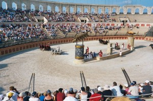 puy-du-fou-gladiateurs