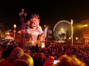 carnaval_nice