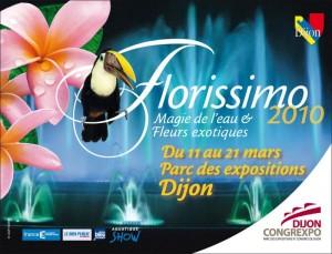 dijon_florissimo_2010
