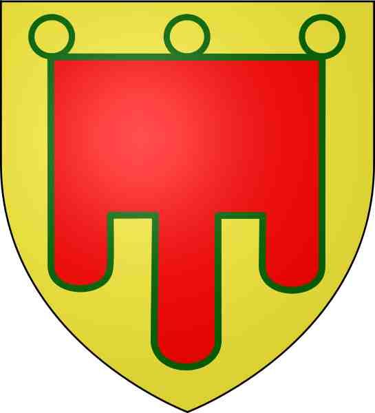 Un hôtel pas cher en Auvergne ?