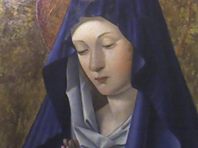 France 1500, entre Moyen Âge et Renaissance ?