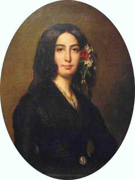 La plus célèbre lettre codée de la littérature française ?