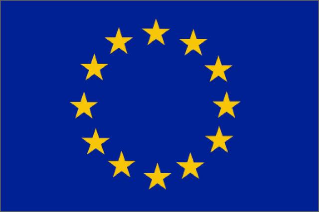 La France et le budget européen ?