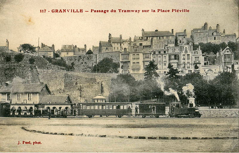 grandville-carte_postale-ancienne