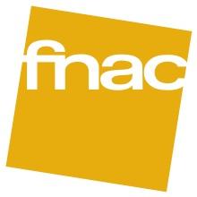 FNAC, historique ?