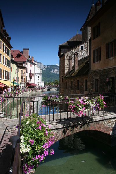 Annecy_venisedesalpes-