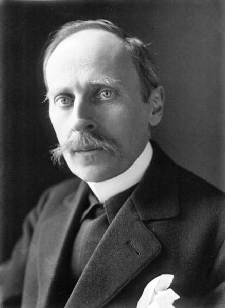 Les plus belles citations de Romain Rolland ?