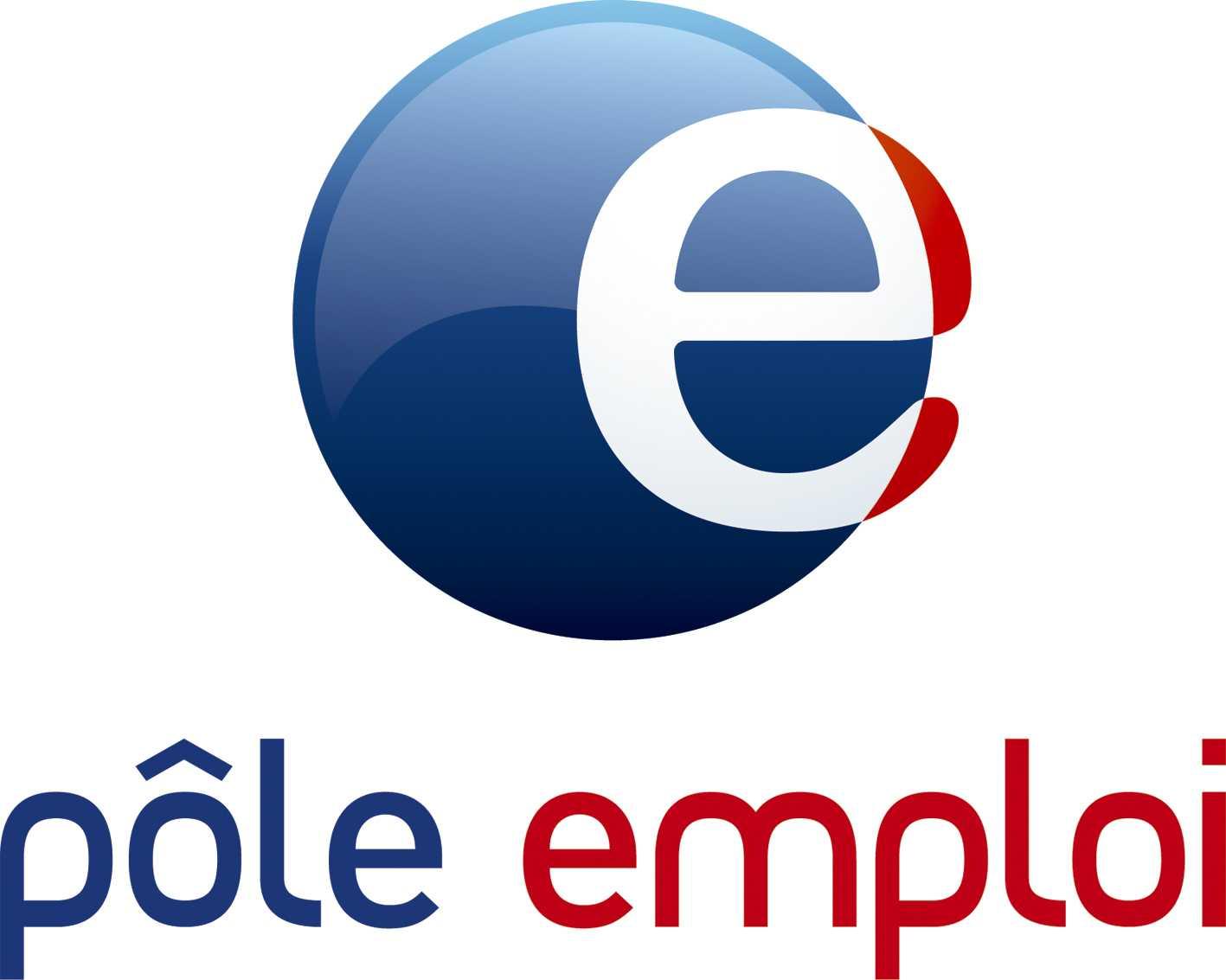 Nombre de chômeurs en France, catégories A, B, C, D et E ?