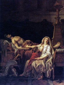 Jacques-Louis_David_Douleur_Andromaque