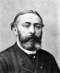 Les 15 premiers Français lauréats du prix Nobel de littérature ?