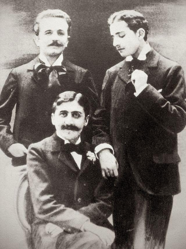 Les prix Goncourt les plus célèbres ?
