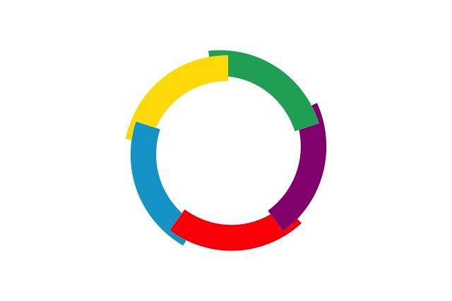 Les 10 mots invités de la francophonie 2015 ?