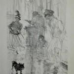 Toulouse-Lautrec_Le_marchand_de_marrons
