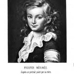 Prosper_Merimee_5_ans