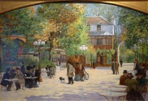 Bois-de-Boulogne_Carnavalet_Truchet_Chalet_chateau_Madrid