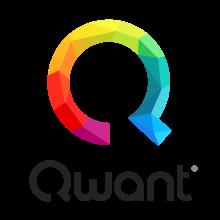 Cocorico.com choisit Qwant pour ses recherches web ?