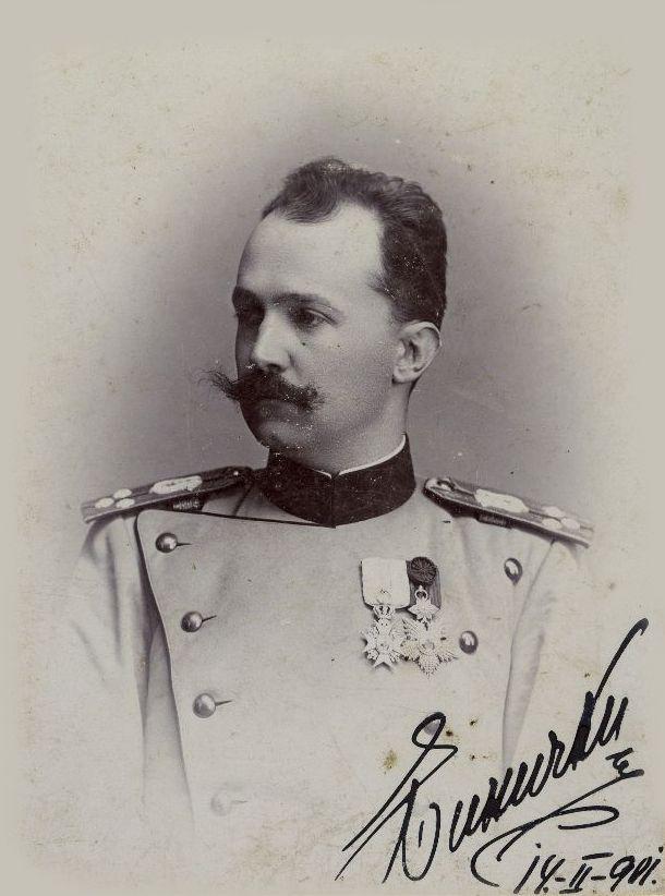 Le Boléro de Ravel, inspiré par la Marche sur la Drina, enfin tombé dans le domaine public !