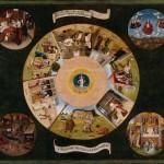 Hieronymus-Bosch_7-peches-capitaux