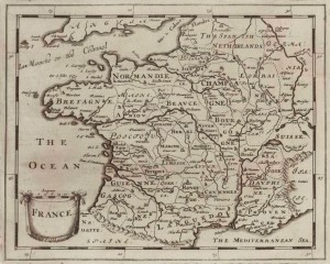 France_Carte-ancienne
