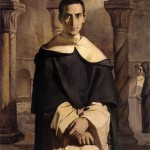 France_Paris_Louvre_Dominique-Lacordaire_Theodore-Chasseriau
