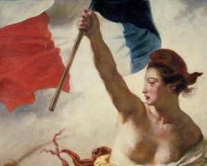 France_liberte_expression