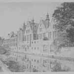 Rodenbach_Bruges-la-Morte
