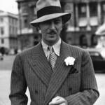 Walt_Disney_1935_place_de_la_Concorde