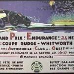 24h_du_Mans_1923