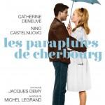 Les-parapluies-de-Cherbourg_Jacques-Demy