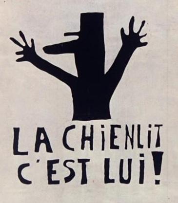 Et si les Français n'élisaient jamais leur président ?